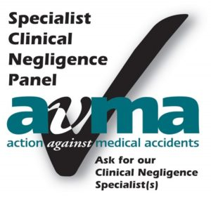 Freeths Specialist Clinical Negligence Solicitors