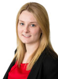 Aimee Fleet, Solicitor
