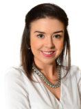 Alicia Gill, Solicitor