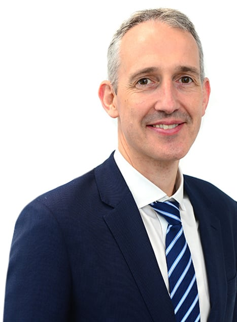 Andrew Bretherton