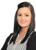Claire Matthews, Solicitor