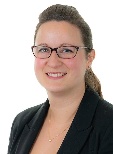 Danielle Dale