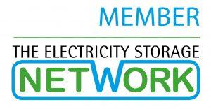 ESN Members Logo