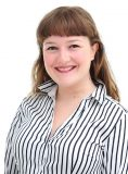 Fiona Lawson, Trainee Trade Mark Attorney