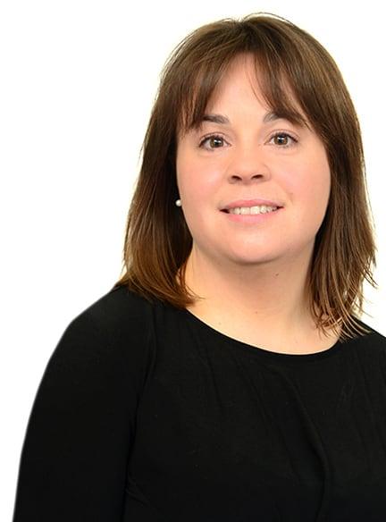 Grace Quinn, Associate