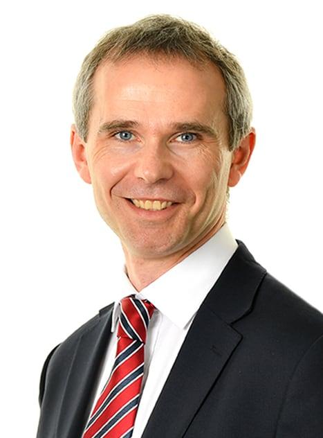 Guy Winfield