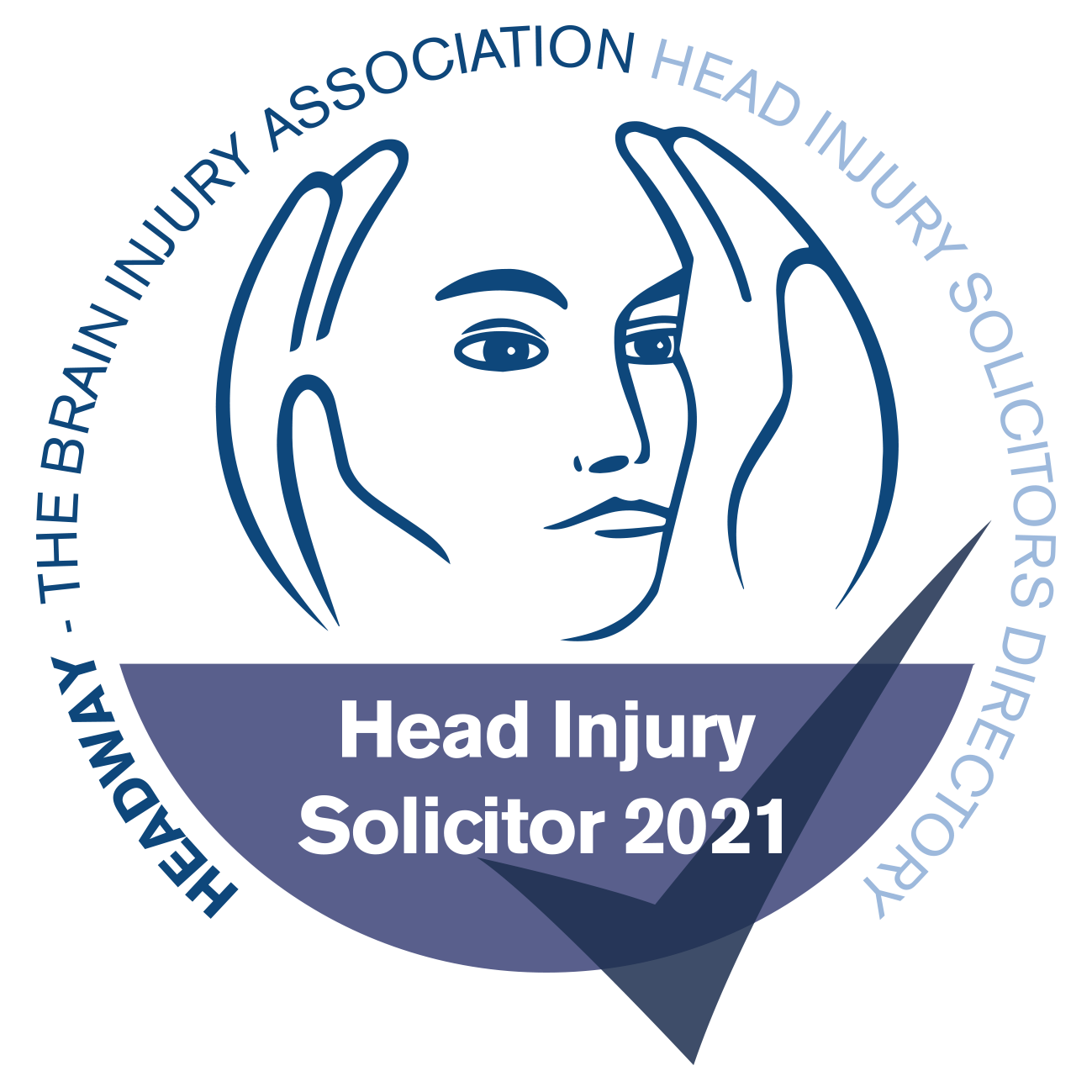 Headway Head Injury Solicitor 2020