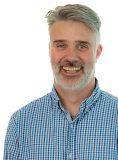 Iain Bould, Senior Paralegal