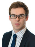 James Cavanagh, Solicitor