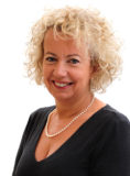 Jane Williams, Partner