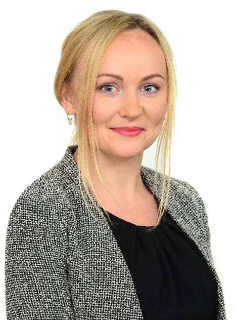 Jessica Matthews | Senior Associate | Commercial | London | Freeths
