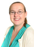 Karen Grant, Senior Property Executive
