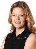 Karen Hargreaves