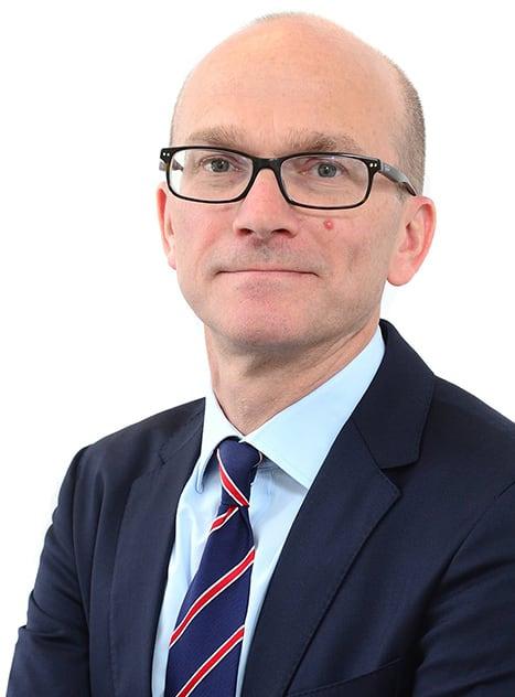 Karl Jansen
