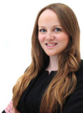 Kate Hogg, Solicitor