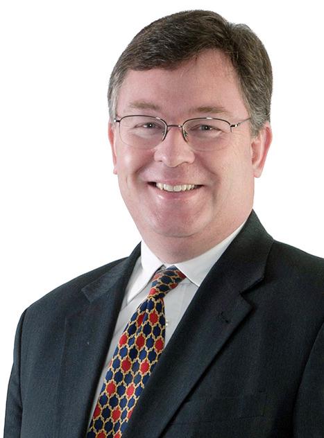 Leo Skinner, Partner