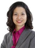 Lim Li Yen