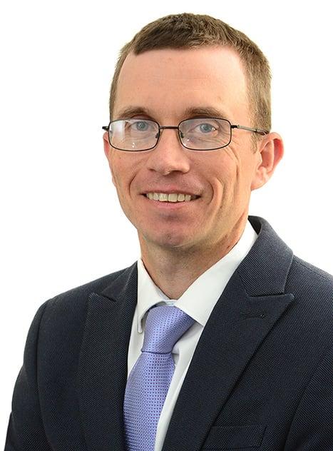 Matt McBride