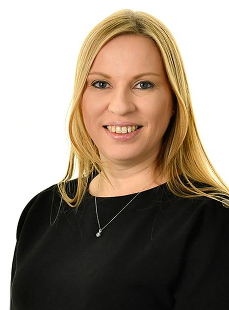 Natasha Molloy, Director