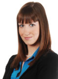 Nikki Guest, Solicitor