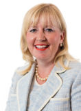 Rachael Oakes, Partner & Head pf Famoly & Platinum Client Services