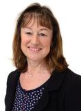 Rachel Bolt, Consultant