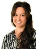 Sarah Norton, Associate
