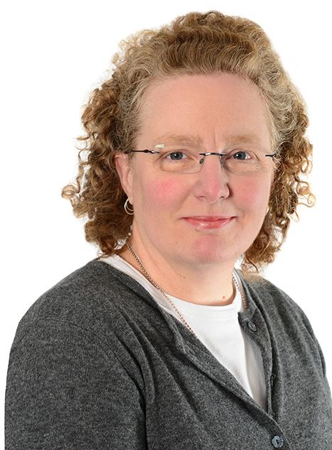 Sarah Phillips, Associate