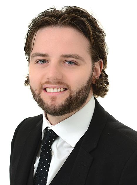 Stuart Lester, Associate
