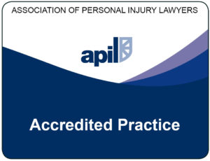 Freeths an APIL personal injury accredited practice