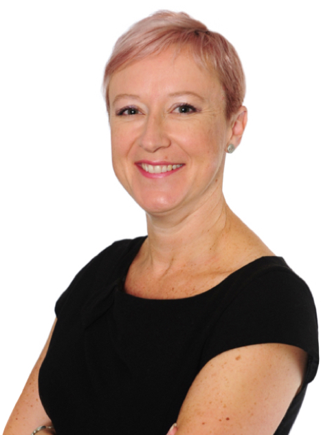Heloise Horton, Professional Support Lawyer