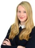 Rebecca Strangward