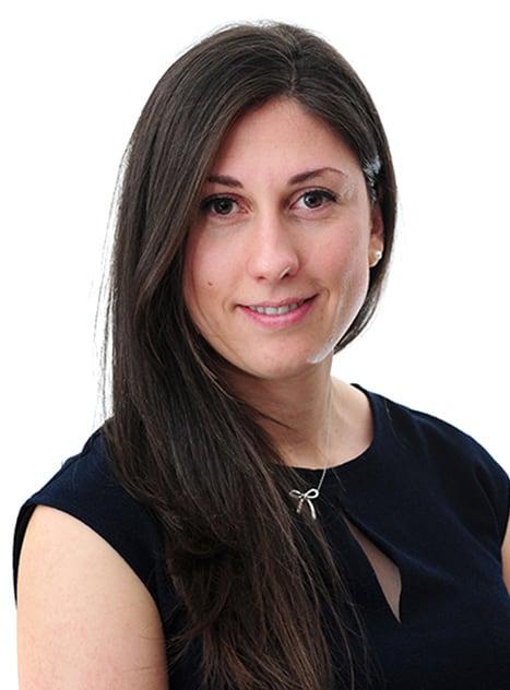 Jessica Atkin
