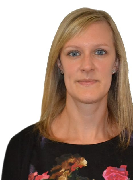 Kristal Dales, Licensed Conveyancer