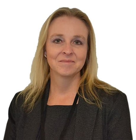 Julie Sims, Associate