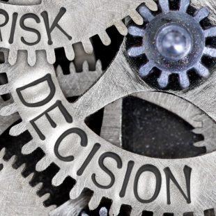 Risk Management cogs