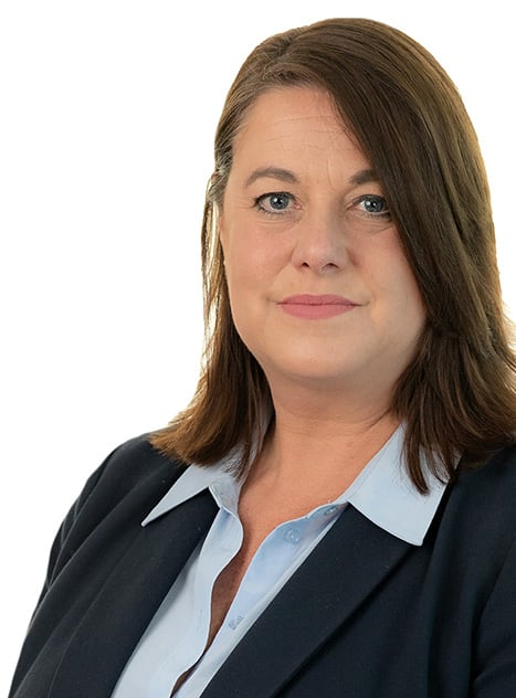 Lynne Ingram