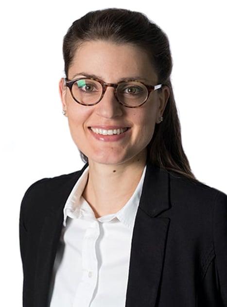 Petya Koycheva