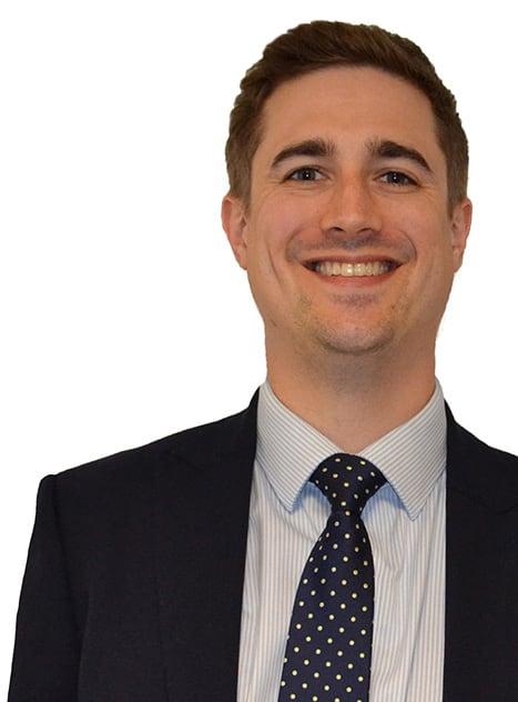 Toby Pochron