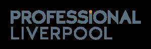 Professional Liverpool Logo