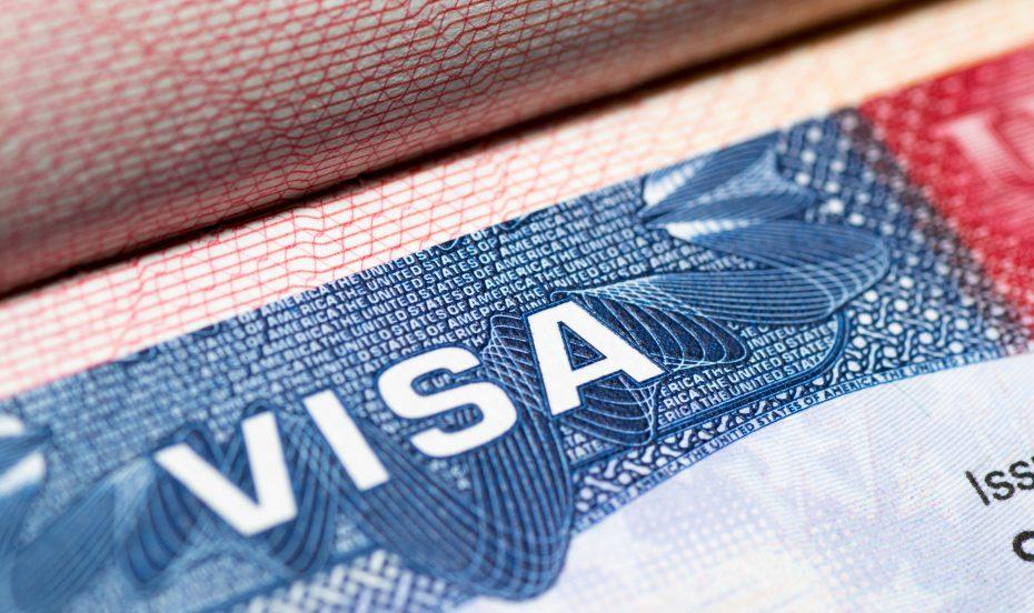 Fast Track Visas