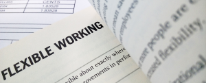 Flexible working employment law