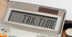 IR35 tax