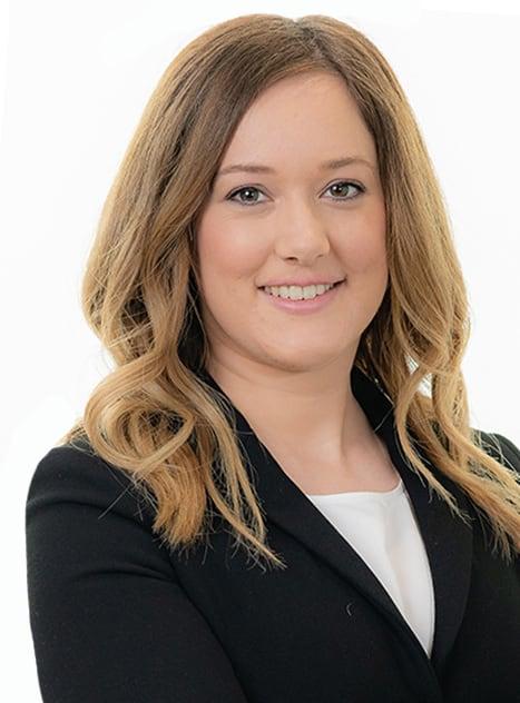 Alison Willis