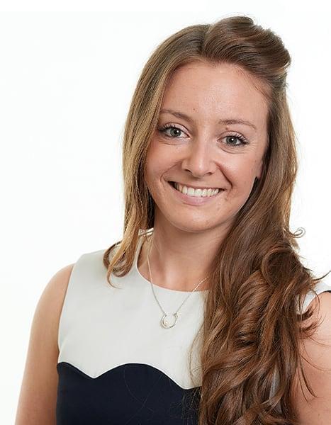 Charlotte Hartwright