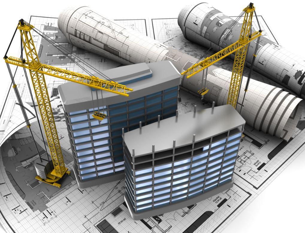 Build Procurement